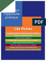 FICHESguide_du_grand_oral