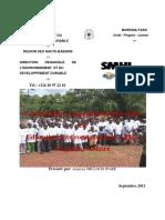4f736f0a61333rapport Projet de Travail Final Aminata 3 Projectplace 123537