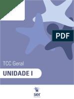 GE - TCC Geral_01-ser