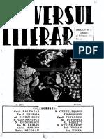 Universul_literar_6_1945
