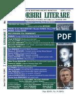 CONVORBIRI-LITERARE-mai-2019