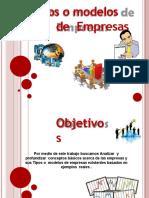 tipos_de_empresascompleto