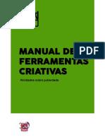 Manual-de-Ferramentas para aulas de ARTE_CEPIA