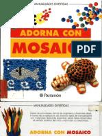 Manualidades.Divertidas.Adorna.Con.Mosaico.1.PDF.by.chuska.