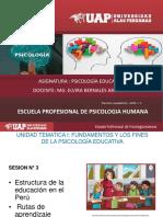 DIAPO-EDUCATIVA-SEM3