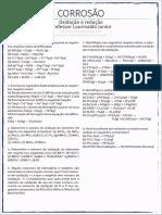 Corrosão Lista1(Nox)