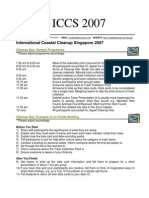 ICCS-Guidelines2007