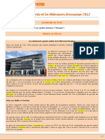 b2 Revue de Presse Les Adolescents Et La Tc3a9lc3a9vision Franc3a7aise1