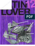 Latin Lover 12