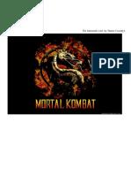 Mortal_Kombat_Pep_Band_