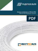 2_Technical Brochure_Multypexalfa