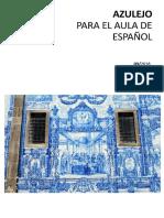 azulejo 9.18-Chenoll