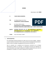01 PROY. LEY IMPLEMENTACION DE COLUMBARIOS