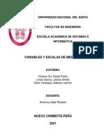 VARIABLES Y ESCALAS DE MEDICION_TAREA02