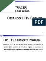 Redes_Packet_Tracer_Criando_FTP_SERVER