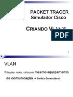 Redes_Packet_Tracer_Criando_VLAN