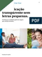af_guia_prod_vida_total_14.8x21cm_vida_total