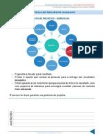 resumo_1293615-bruno-eduardo_13586400-gestao-de-projetos-novo-aula-16-gerencia-de-rh