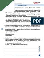 resumo_1293615-bruno-eduardo_58316715-gestao-de-projetos-2018-aula-04-introducao-iv