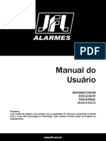 1.8.545-Manual-do-Instalador-Industrial-Mono-JFL