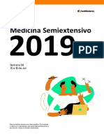 eBook-semi-extensivo-medicina---semana-09