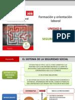 Presentacion aula Unidad 6 (2019) def (1)