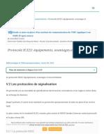 Protocole H.323