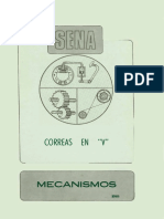 correas_v (1)
