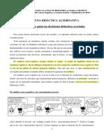 Didáctica_Alternativa_-_Principios