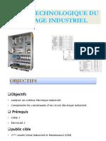 Cours1_Étude technologique du câblage industriel