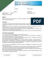 planoDisciplina 2020.1 (2021)