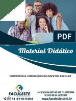 APOSTILA-COMPETENCIA-ATRIBUIÇÕES-DO-INSPETOR-ESCOLAR-1