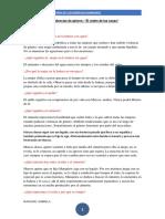 Trabajo práctico N° 2 HISTORIA DE LOS DERECHOS HUMANOS.BIANCHINI, Gabriela. (1)