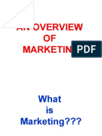 1 -Overview_of_Marketing-_X