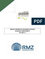P5.2321-D J Saudade Slc III (1)