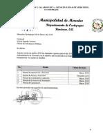 (2) Manual de Puestos y Salarios Vigente 2019