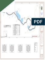 ACAD39,40.-AFECTACIONES PREDIALES-CORREGIDO-Model (1)-AP-02(A1)