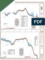 ACAD39,40.-AFECTACIONES PREDIALES-CORREGIDO-Model (1)-AP-01(A1)
