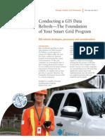Capgemini - SES - Smart Grid Operational Services - GIS POV (GR)
