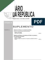 Desp_4932-A.2011; 21.mar - gozo_acumulado_ferias