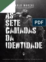as-7-camadas-da-identidade