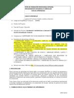 1. Guía de Aprendizaje TECNÓLOGOS Gestiòn contable y financiera - copia
