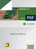 4 - Sistema elétrico Fundamentos e Manutenção 7J Novos
