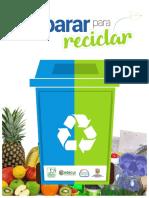 Cartilla-Reciclaje-DAGMA