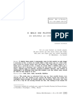2986-Texto do artigo-10760-1-10-20150112