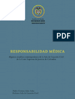 Algunos Estudios Contemporáneos Res. Médica 1