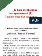 cours et exemples de concours\cours ispits\Notion de base de physique de rayonnement(1)-3