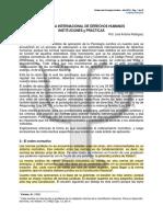 LEIDO3_Sistema Internacional de DDHH (1)