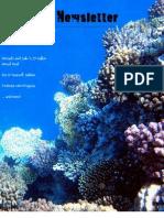 The PR Newsletter 05-10