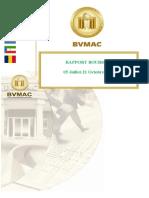 BVMAC-Rapport-Boursier-05Juillet-21-Octobre-2019